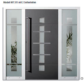 t ren haust ren innent ren zimmert ren einbau montage r r rippberger heidelberg fenster. Black Bedroom Furniture Sets. Home Design Ideas