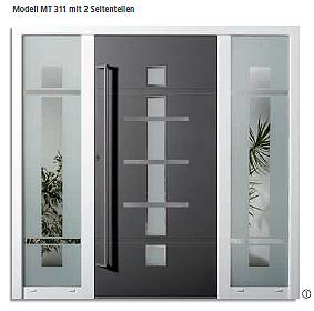 innent ren modern mit glas haus deko ideen. Black Bedroom Furniture Sets. Home Design Ideas