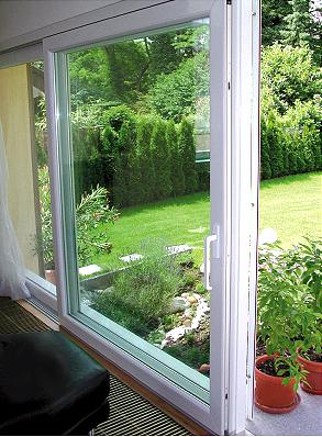 Fenster einbau dachfenster denkmalschutz fenster for Aluplast fenster