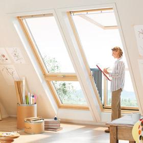 fenster einbau dachfenster denkmalschutz fenster reparaturverglasung r r rippberger. Black Bedroom Furniture Sets. Home Design Ideas