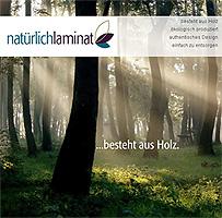 Verlegen von Bodenbelag - Laminat, Parkett, Kork - R+R Rippberger ...