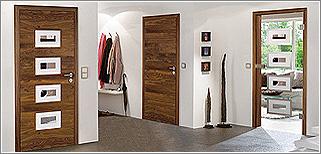 Türen innen  Heidelberg Fenster, Türen, Bodenbelag, Insektenschutz, Rolläden ...