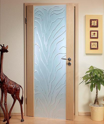 t ren haust ren innent ren zimmert ren einbau montage r r rippberger heidelberg fenster. Black Bedroom Furniture Sets. Home Design Ideas